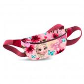 Bolsa de cintura Frozen Disney - Summer Chill