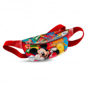 Bolsa de cintura Mickey Disney Crayons