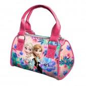 Bolsa de Mão Frozen Disney - Summer