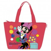 Bolsa de Praia Minnie - I love Fashion