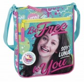 Bolsa de Sou Luna - Be Free de 25cm