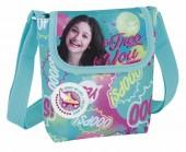 Bolsa  de Soy Luna - Be Free