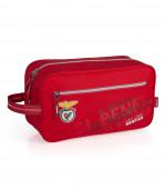 Bolsa Desporto com Pega Lateral Benfica