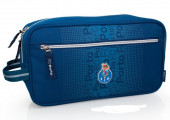 Bolsa Desporto com Pega Lateral do Porto - FCP