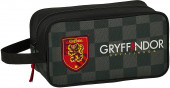 Bolsa Desporto com Pega Lateral Harry Potter Gryffindor