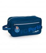 Bolsa Desporto com Pega Lateral Porto