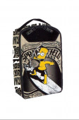 Bolsa Desporto Simpsons Just Surf