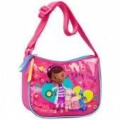 Bolsa Doutora Brinquedos