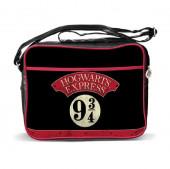 Bolsa Harry Potter Hogwarts Express 9 3/4 Harry Potter