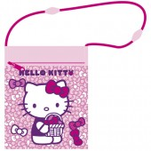 Bolsa Hello Kitty Dream