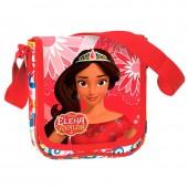 Bolsa Mala 18cm Elena de Avalor Disney- Spirit