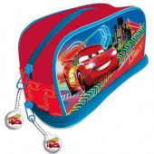 Bolsa MC Queen Cars
