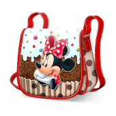 Bolsa Mini Muffin Minnie Disney Muffin