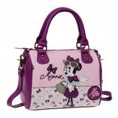 Bolsa Minnie Disney Glamour