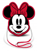 Bolsa Minnie Mouse Disney 19cm