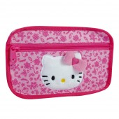 Bolsa Multiusos Hello Kitty Fashion