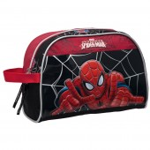 Bolsa Necessaire adaptável de Spiderman - Carrying all