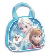 Bolsa necessaire Frozen Friends