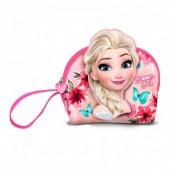 Bolsa Necessaire Frozen - Summer Chill