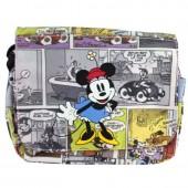 Bolsa necessaire Minnie Disney - Comic