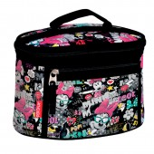 Bolsa Necessaire Minnie Disney - Journal