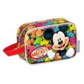 Bolsa Necessaire/porta sapatos Mickey Disney - Candy