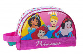 Bolsa Necessaire Princesas Disney Be Bright