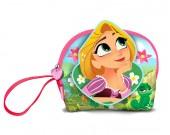 Bolsa Necessaire Rapunzel Disney - Listen