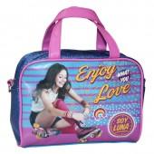 Bolsa necessaire Sou Luna Love
