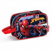 Bolsa Necessaire Spiderman - Hero