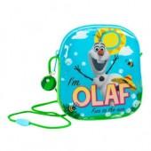 Bolsa Olaf Frozen Sun
