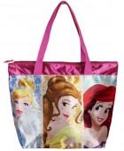Bolsa pequena das Princesas Disney
