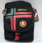 Bolsa Portugal