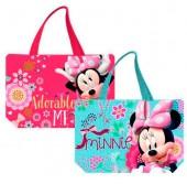 Bolsa praia grande Disney Minnie Adorable Me