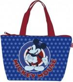 Bolsa Praia Mickey Disney