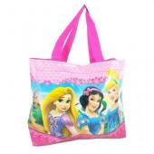 Bolsa Praia ou piscina Princesas Disney