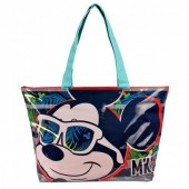 Bolsa Praia piscina grande Mickey Disney - MKY