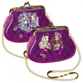 Bolsa Royal Ever After High