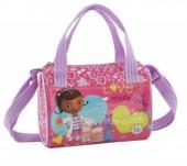 Bolsa/saco Doutora Brinquedos - Lollipops
