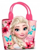 Bolsa Shopping 20 cm Frozen - Summer Chill