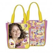 Bolsa Shopping  Sou Luna Love