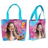 Bolsa shopping Sou Luna Smile