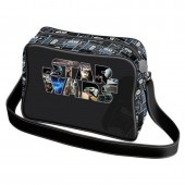 Bolsa Star Wars Empire