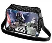 Bolsa Star Wars Vader