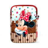Bolsa tablet Minnie Disney -Muffin