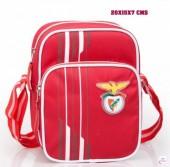 Bolsa Tiracole Benfica