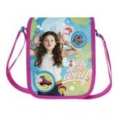 Bolsa tiracolo 33cm Sou Luna - My Own Way