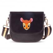 Bolsa Tiracolo Bambi Disney