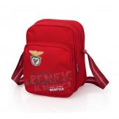 Bolsa Tiracolo Benfica SLB