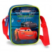 Bolsa tiracolo Cars Disney - Racing Cars